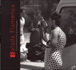 Jean-Louis Duzert, Ludovic Pautier : Balada Flamenca