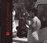 Jean-Louis Duzert, Ludovic Pautier : Balada Flamenca