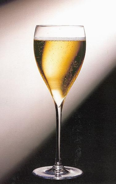 http://www.cepdivin.org/articles/images/Champagne10.jpg