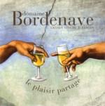 Domaine Bordenave