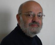 Gabriel Saad