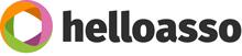 helloasso-logo