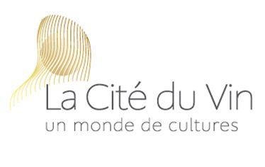 cite-du-vin-logo