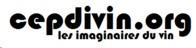 cepdivin.org  – les imaginaires du vin
