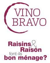 Vino Bravo 2013