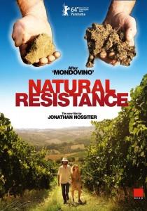 Natural-Resistance-affiche