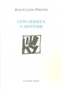 Gens_serieux_s_abstenir