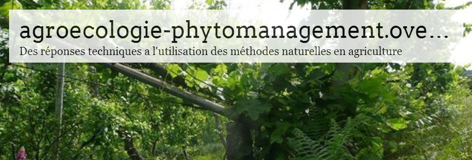 agroecologie-phytomanagement