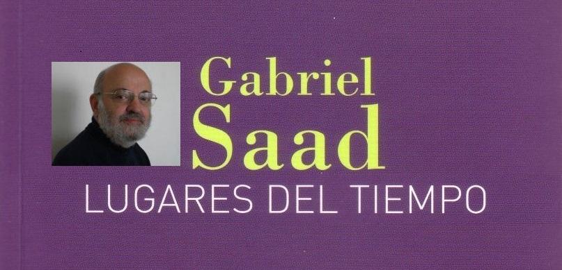 gabriel_saad_bandeau
