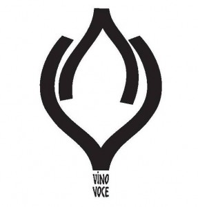 vino voce 2014 logo