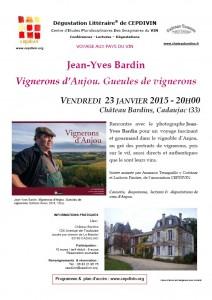 affiche jean-yves bardin 2015 01 23