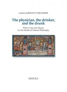 Azélina Jaboulet-Vercherre, The Physician, the Drinker, and the Drunk