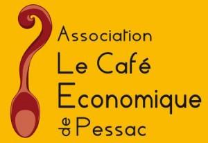 Café Economique de Pessac