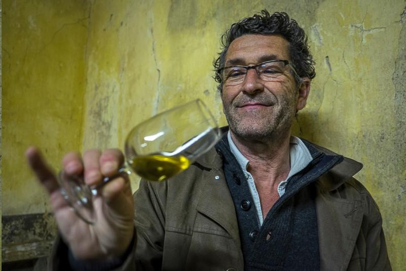 Vincent Quirac, Clos 19 bis © Jean-Yves Bardin 2015.