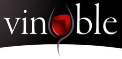 vignoble logo