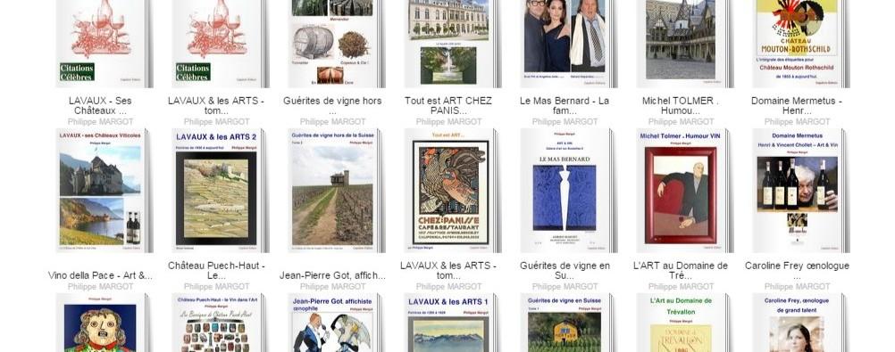 collection-ART-et-VIN-2015