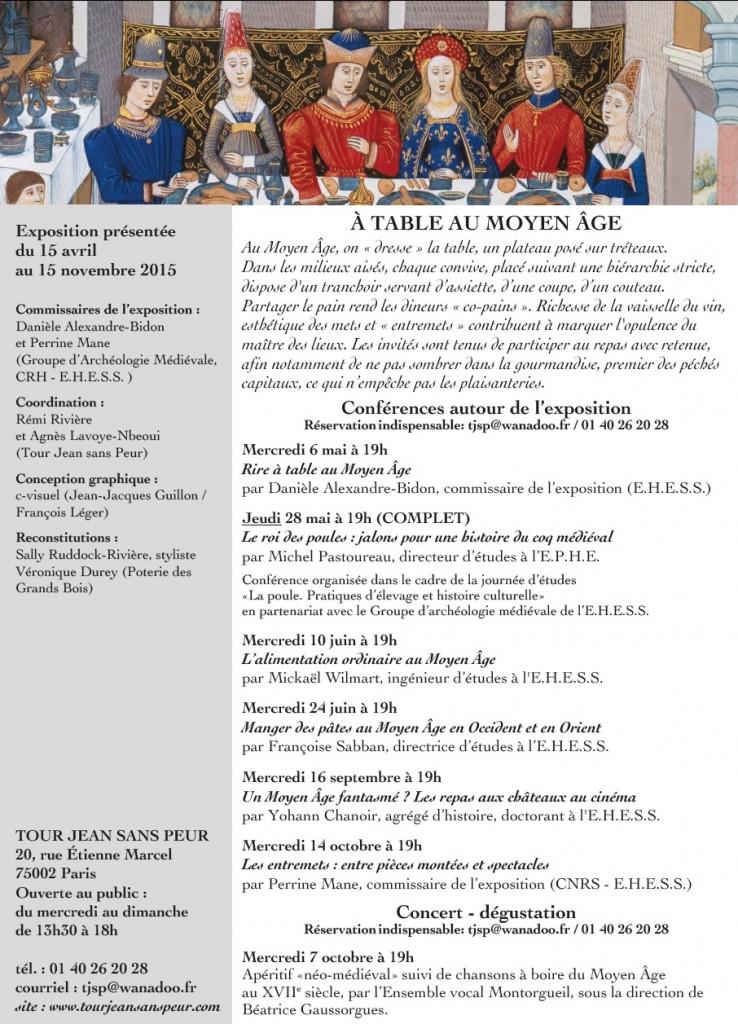 exposition-table-moyen-age-programme-2015