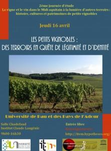journee-petits-vignobles-2015-affiche