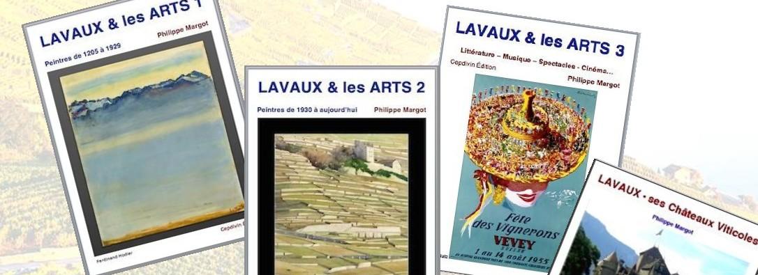 lavaux-et-les-arts-montreux-riviera