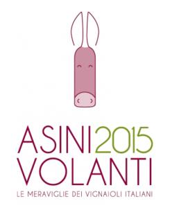asini-volanti-2015