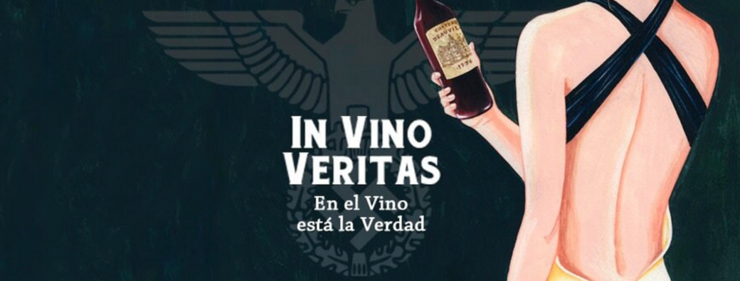 Virginia-Gasull-In-Vino-Veritas