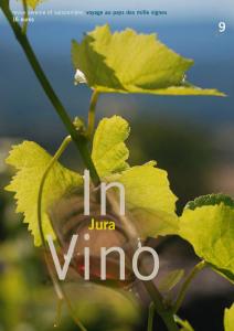 in-vino-9