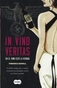 virginia-gasull-in-vino-veritas