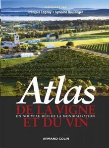 atlas-de-la-vigne-et-du-vin
