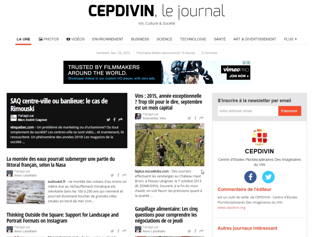 cepdivin-le-journal