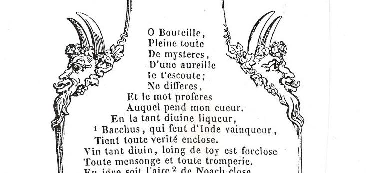 dive-bouteille-Rabelais
