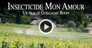 insecticide-mon-amour