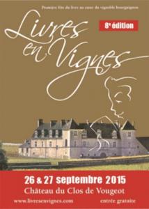 livres-en-vignes-2015