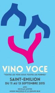 vino-voce-2015-affiche