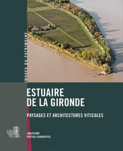 estuaire-de-la-gironde-paysages-et-architectures-viticoles