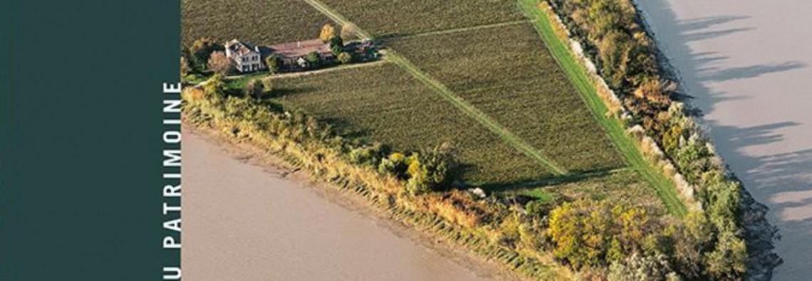 estuaire-de-la-gironde-paysages-et-architectures-viticoles-bandeau