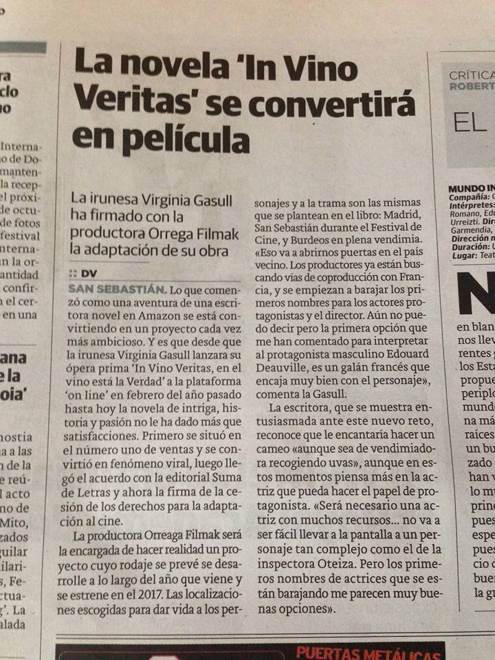 in-vino-veritas-diario-vasco-2015-09-16