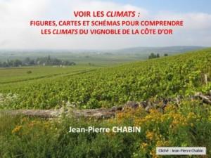 jean-pierre-chabin-voir-les-climats