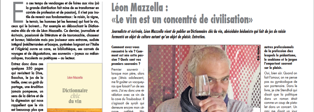 mazzella-dictionnaire-chic-du-vin-4e-opinion-independante-2015-09-18