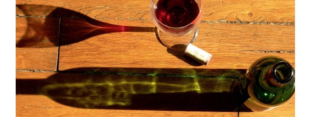 mazzella-dictionnaire-chic-du-vin-bandeau