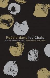 poesie-dans-les-chais-2015