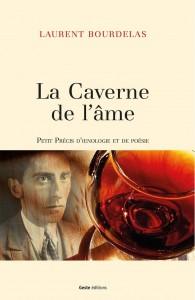 Laurent Bourdelas, La Caverne de l'âme