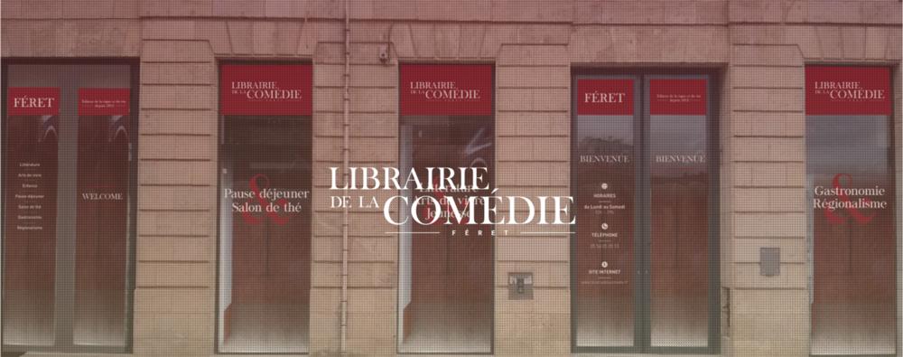 librairie-de-la-comedie-editions-feret