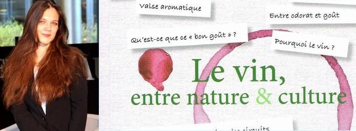 azelina-jaboulet-vercherre-le-vin-entre-nature-et-culture