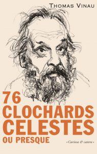 76-clochards-celestes-thomas-vinau