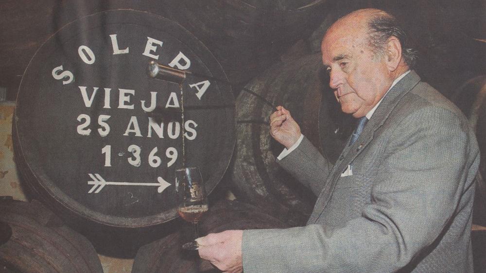 Antonio-Paez-Lobato