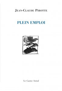 Plein-emploi-Jean-Claude-Pirotte