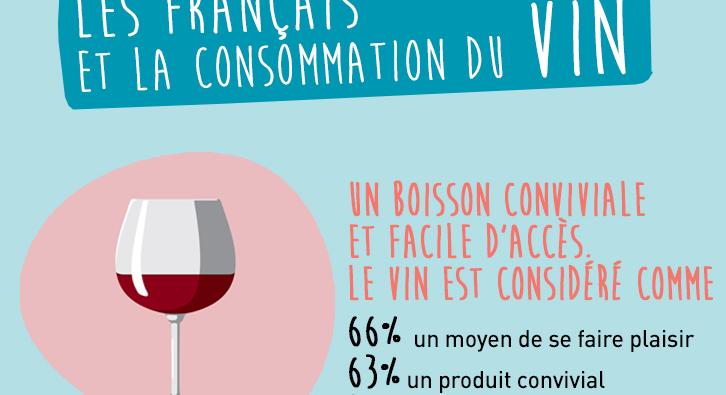 infographie-les-francais-et-le-vin-20minutes-2016-08-22