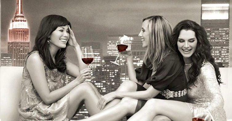 lipstick-jungle-series-tv-americaines-mais-pourquoi-boivent-elles-toutes-du-vin-sud-ouest-2016-08-23