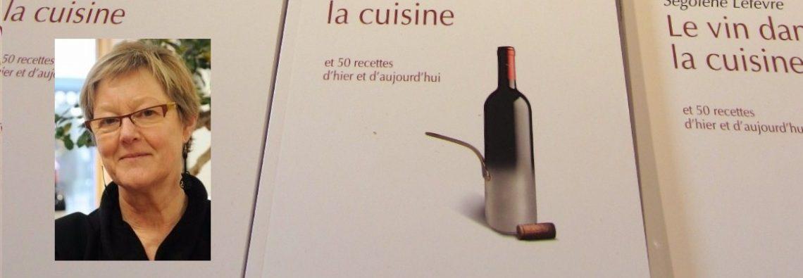 segolene-lefevre-le-vin-dans-la-cuisine-2