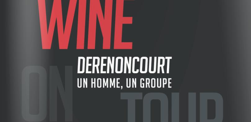 wine-derenoncourt